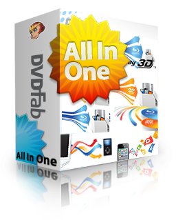 allinone-box.png