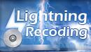 b-lightning-thumb.jpg