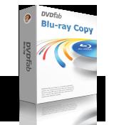 bluraycopy_box.png