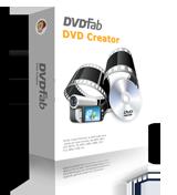 dvdcreator_box.png
