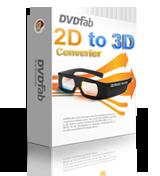 dvdfab-2d-to-3d-converter.png